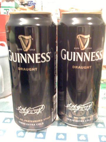 I <3 Guinness