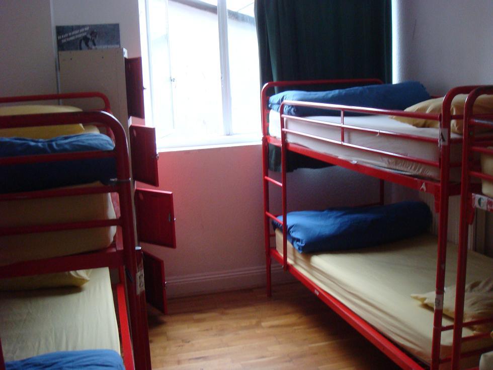 6-mixed room! yay!